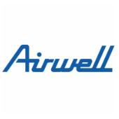 Servicio Técnico airwell en Manresa