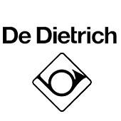Servicio Técnico de-dietrich en Manresa