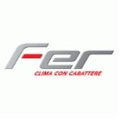 Servicio Técnico fer en El Prat de Llobregat