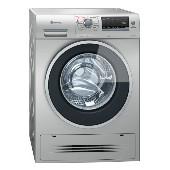 Reparación de lavadoras en Barcelona