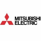 Servicio Técnico mitsubishi en Manresa