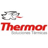 Servicio Técnico thermor en Manresa