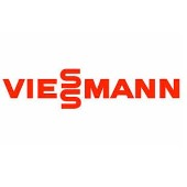 Servicio Técnico viessmann en Barcelona