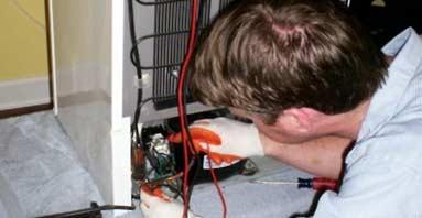 Reparación de Electrodomésticos en Badalona