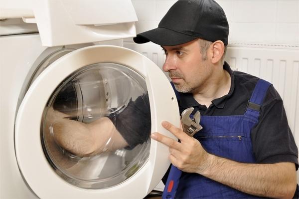 Reparación de Electrodomésticos en Granollers