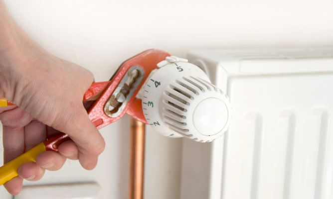 Reparación de Electrodomésticos en Sabadell
