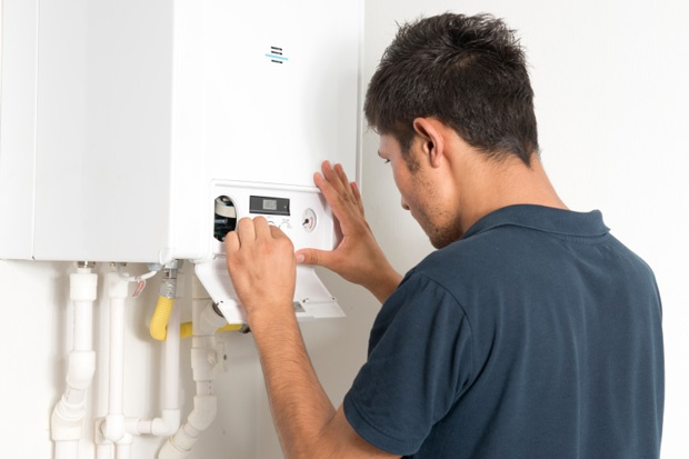 Reparación de Electrodomésticos en San Cugat del Vallés