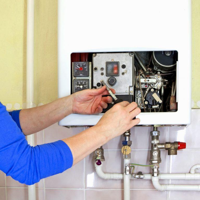 Reparación de Electrodomésticos en Sant Boi de Llobregat