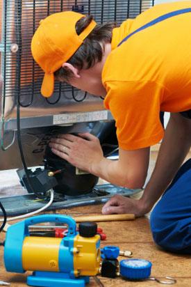 Servicio técnico General Electric en Granollers